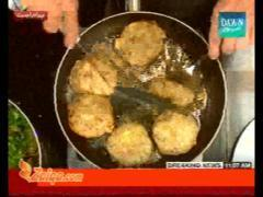 Zaiqa - Chef Zakir - 09-Oct-2014 - 28401