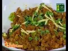 MasalaTV - Rukhshinda Salman - 13-Oct-2014 - 28426