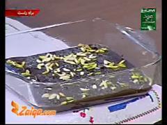 Masala TV - Zarnak Sidhwa - 13-Oct-2014 - 28437