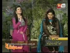 Zaiqa - Aisha Abrar - 14-Oct-2014 - 28477