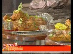 Zaiqa - Chef Asad - 14-Oct-2014 - 28481