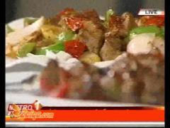 Zaiqa - Chef Asad - 14-Oct-2014 - 28484