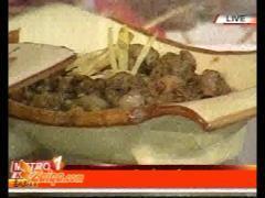 Zaiqa - Chef Asad - 14-Oct-2014 - 28485