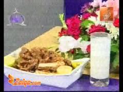 Zaiqa TV - Iqbal - 15-Oct-2014 - 28498