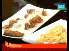 Zaiqa - Chef Zakir - 16-Oct-2014 - 28512