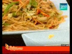 Zaiqa - Chef Zakir - 16-Oct-2014 - 28513