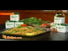 Zaiqa TV - Chef Jalal - 17-Oct-2014 - 28528