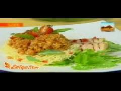 Zaiqa TV - Amir Iqbal - 17-Oct-2014 - 28529