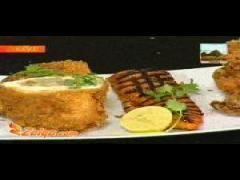Zaiqa TV - Chef Jalal - 18-Oct-2014 - 28535