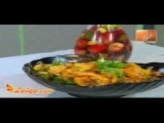 Zaiqa TV - Ayesha Abrar - 18-Oct-2014 - 28536