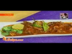 Zaiqa TV - Amir Iqbal - 18-Oct-2014 - 28537