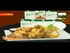 Zaiqa TV - Chef Jalal - 18-Oct-2014 - 28538