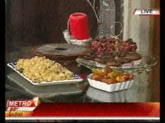 Zaiqa - Chef Asad - 21-Oct-2014 - 28581
