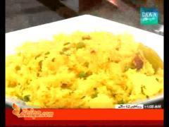 Zaiqa - Chef Zakir - 22-Oct-2014 - 28600