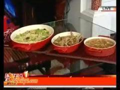 Zaiqa - Chef Asad - 23-Oct-2014 - 28616