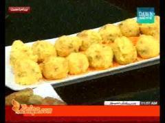 Zaiqa TV - Zakir - 23-Oct-2014 - 28617