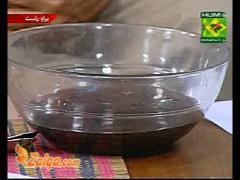 MasalaTV - Shah Nazir - 25-Oct-2014 - 28627