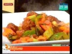 Zaiqa - Chef Zakir - 25-Oct-2014 - 28637