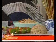 Zaiqa - Chef Asad - 28-Oct-2014 - 28667