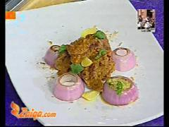 Zaiqa TV - Iqbal - 28-Oct-2014 - 28670