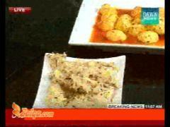 Zaiqa - Chef Zakir - 30-Oct-2014 - 28689
