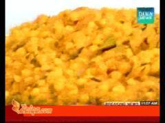 Zaiqa - Chef Zakir - 01-Nov-2014 - 28724