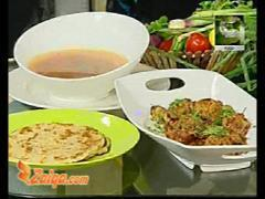 Zaiqa TV - Chef Iqbal - 05-Nov-2014 - 28774
