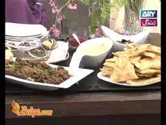 MasalaTV - Naheed Ansari - 06-Nov-2014 - 28799