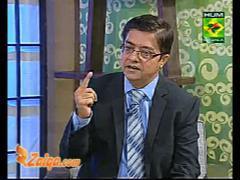 MasalaTV - Shah Nazir - 06-Nov-2014 - 28812