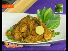 Zaiqa TV - Iqbal - 07-Nov-2014 - 28825