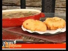 Zaiqa - Chef Asad - 10-Nov-2014 - 28874