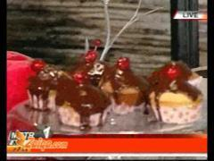 Zaiqa - Chef Asad - 10-Nov-2014 - 28875
