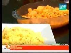 Zaiqa - Chef Zakir - 11-Nov-2014 - 28881
