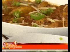 Zaiqa - Chef Asad - 14-Nov-2014 - 28932