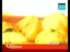 Zaiqa - Chef Zakir - 17-Nov-2014 - 28946