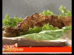 Zaiqa - Chef Asad - 18-Nov-2014 - 28974