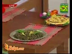 MasalaTV - Rida Aftab - 19-Nov-2014 - 28979