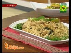 MasalaTV - Rida Aftab - 20-Nov-2014 - 28986