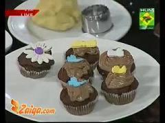 MasalaTV - Zubaida Tariq - 21-Nov-2014 - 29018