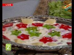 MasalaTV - Rida Aftab - 22-Feb-2010 - 2902
