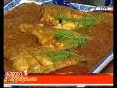 Zaiqa - Chef Asad - 22-Nov-2014 - 29032