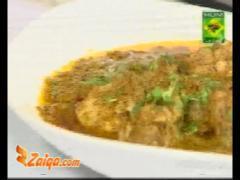 MasalaTV - Raheela Badar - 24-Nov-2014 - 29068