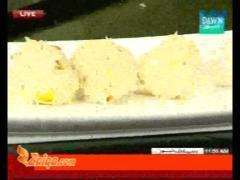 Zaiqa - Chef Zakir - 24-Nov-2014 - 29074