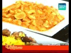 Zaiqa - Chef Zakir - 24-Nov-2014 - 29075