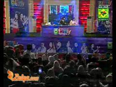 MasalaTV - Part 2 - 25-Nov-2014 - 29085