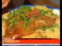 Zaiqa - Chef Asad - 27-Nov-2014 - 29134