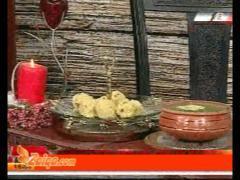 Zaiqa - Asad - 27-Nov-2014 - 29135