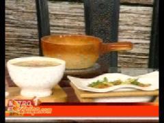 Zaiqa - Chef Asad - 29-Nov-2014 - 29164