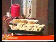 Zaiqa - Chef Asad - 29-Nov-2014 - 29165