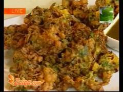 Zaiqa TV - Abrar - 04-Dec-2014 - 29238